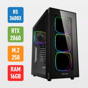 afk store it pc gaming user f amd afk store 300x300