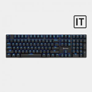 tastiera gaming sharkoon purewriter afk gamer store 300x300