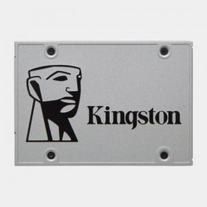 kingston 120gb ssdnow uv400 sata iii 25 internal ssd 300x300