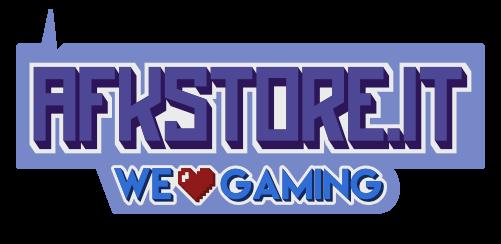 Ogni nostro PC Gaming viene ottimizzato per sessioni di gioco intensive, e  preparato con la configurazione Ready To Play in modo che tu possa  collegare la ...