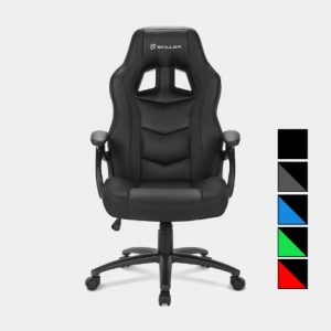 sedia gaming afk sharkoon skiller sgs1 afk gamer store 300x300