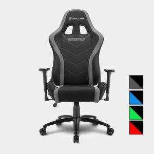 sedia gaming afk sharkoon skiller sgs2 afk gamer store 300x300