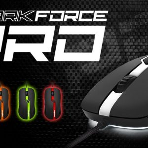 sharkforcepro 300x300
