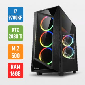 afk store it pc gaming diamond afk store 300x300