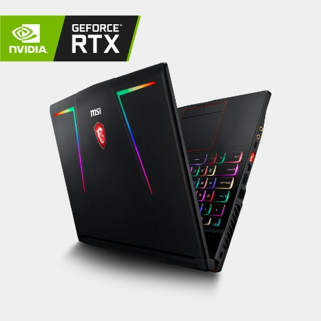 afk store it msi ge63 raider rgb 8se afk store it