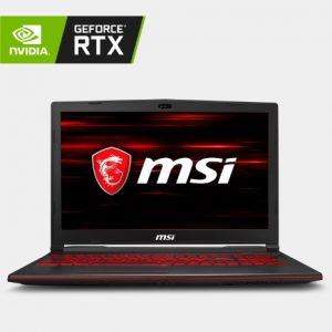afk store it msi gl63 8se afk store it 300x300