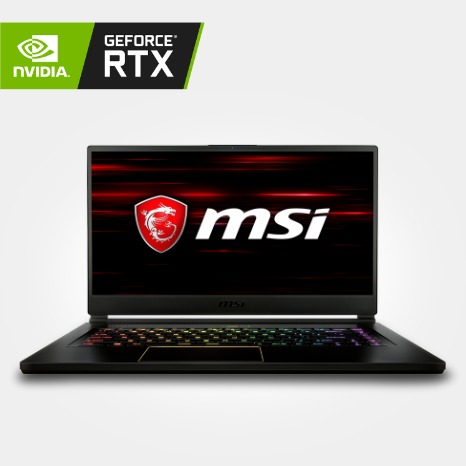 afk store it msi gs65 stealth 8sf afk store it