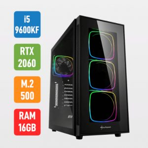afk store it pc gaming user f intel afk store 300x300