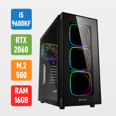 afk store it pc gaming user f intel afk store