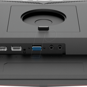afk-store-it-monitor-gaming-aoc-24g2u5bk-back-afk-store-it