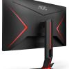 afk store it monitor gaming aoc 24g2u5bk side afk store it 100x100