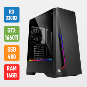 afk store pc gaming pandora 300x300