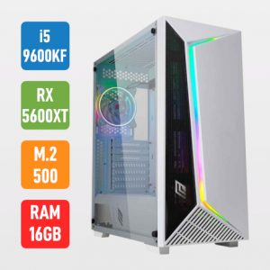 afk store it pc gaming carnage afk store 300x300