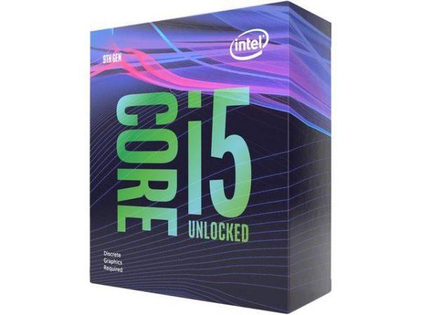 9600kf 600x450