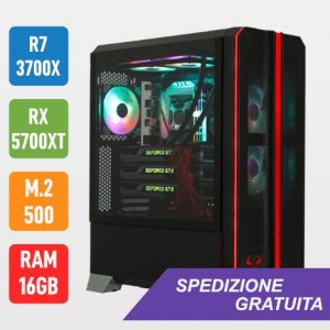 afk store it pc gaming all might afk store it 300x300