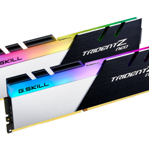 ddr4 gskill tridentz neo 3600 afkstore it 300x300