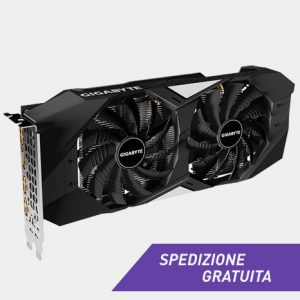 vga gaming 2060 windforce gigabyte 300x300