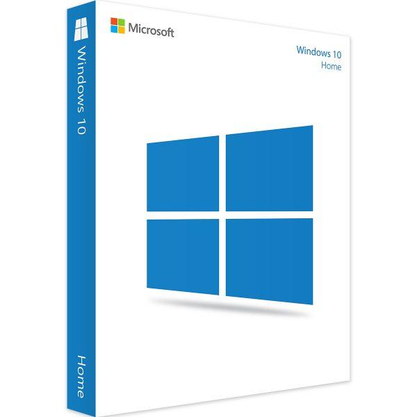 windows 10 home 600x600