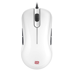 zowie za11 white top 300x300