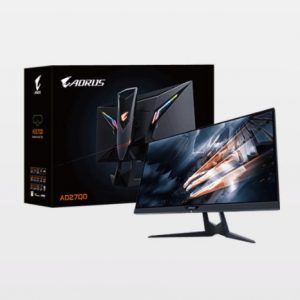 afkstore it monitor gaming aorus AD27QD afkstore it 300x300
