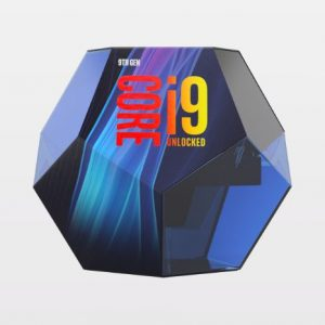 afk store it i7 9900KF afk store it 300x300