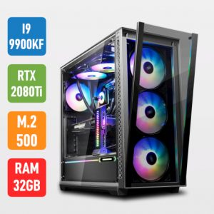 afk store pc gaming lilith afk store it 300x300