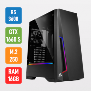 afk store pc gaming mizar 300x300