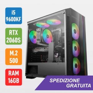 afk store it pc gaming Hyperion afk store it 300x300