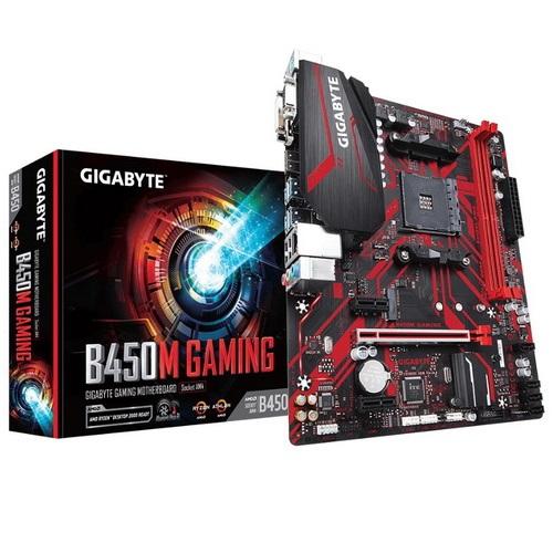 b450m gaming 1