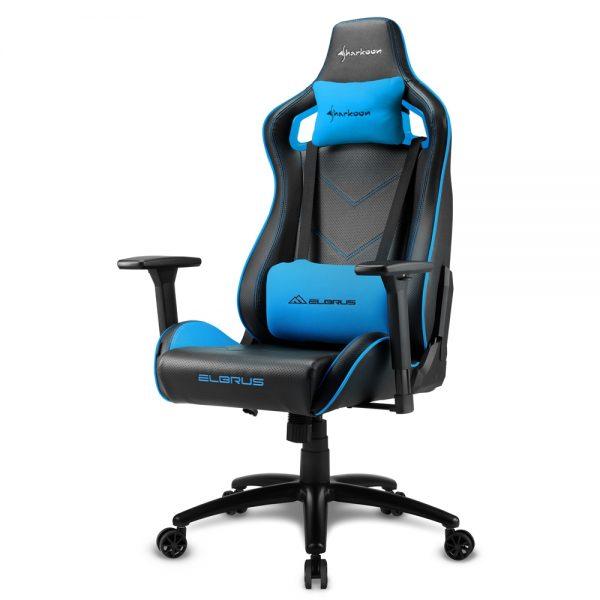 Elbrus2 Blue 01 600x600