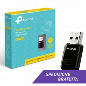 Gaming Tplink wireless usb afkstore roma 300x300