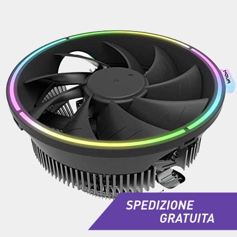 Noua Pulse RGB