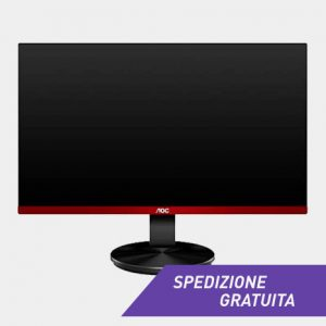 gaming monitor aoc afkstore roma 300x300