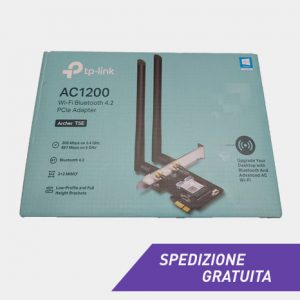 gaming tplink wireless afkstore roma 300x300