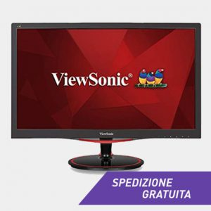 gaming viewsonic monitor afkstore roma 300x300