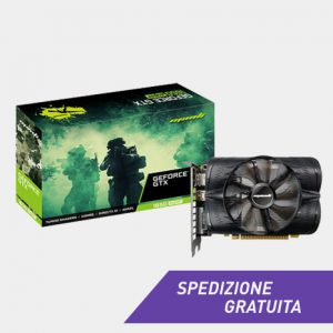 gaming vga afkstore 1650super roma 300x300