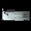 VGA GIGABYTE RTX 3070 GAMING 8GB AFKSTORE IT 5 100x100