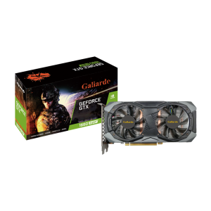 vga manli nvidia gtx 1660 super gallardo afkstore it 300x300