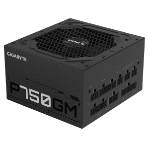 PSU GIGABYTE P750GM AFKSTORE IT 300x300