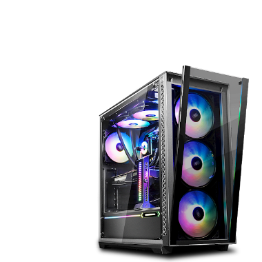 afk-store-gaming-case-afk-store