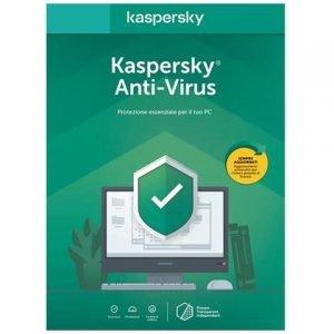 Afk Store It Antivirus Kaspers Asfk Store It
