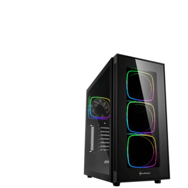 afkstore-gaming-pc-afkstore