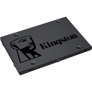 Kingston A400 480