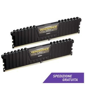 Hardware Pc Gaming Ram Corsair Afkstore