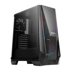 Pc Gaming Afk Pc Gaming Eridium Afkstore It