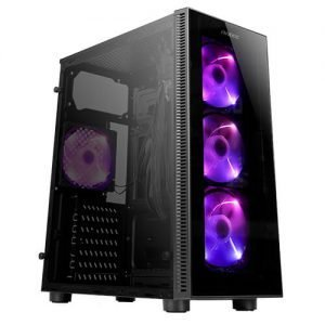 Pc Gaming Afk Pc Gaming Starsky Qq N Afkstore It