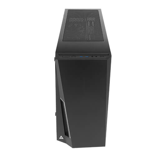 Case Gaming Antec Dp501 Afkstore It (1)