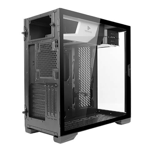 Case Gaming Antec P120crystal Afkstore It (3)