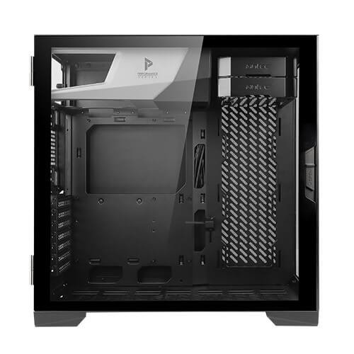 Case Gaming Antec P120crystal Afkstore It (5)