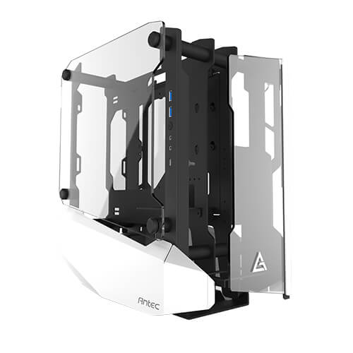 Case Gaming Antec Striker Afkstore It (1)